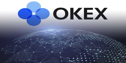 OKEN-Review-Is-it-the-Best-Crypto-Exchange-in-2019