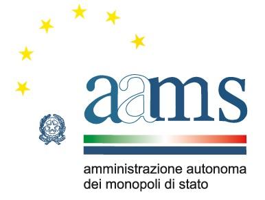 Online Casino Italia AAMS
