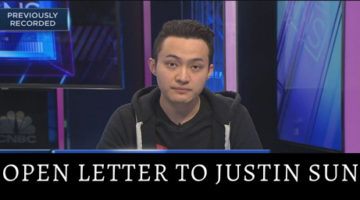 Open-letter-to-Justin-Sun