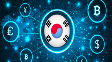 PCFIR-Suggests-South-Korea-Should-Allow-Financial-Institutions-to-Launch-Crypto-Products