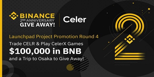 Play-CelerX-Games-to-win-BNB