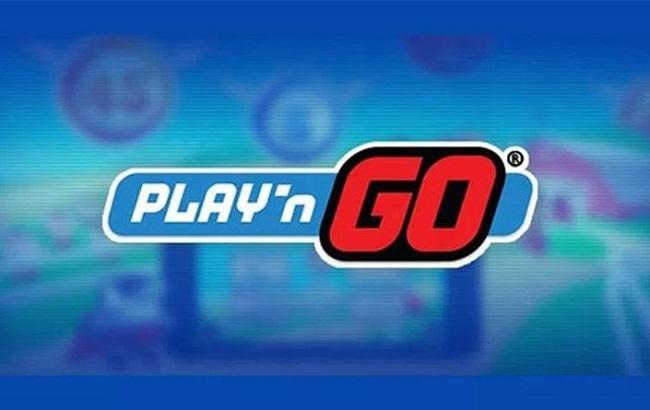 Play n Go Casinos