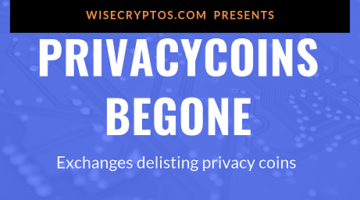 Privacy-coins-begone