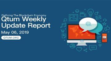 Qtum-weekly-update