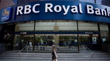 RBC-Exploring-Crypto-Trading-Platform-for-Investments-And-Online-Purchases