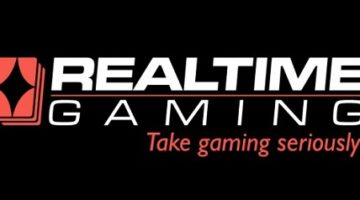 RTG-Casinos-and-RealTime-Gaming-Slots