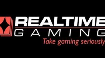 RTG-Casinos-and-RealTime-Gaming-Slots