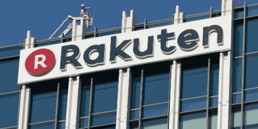 Rakutan-to-launch-crypto-trading-in-June