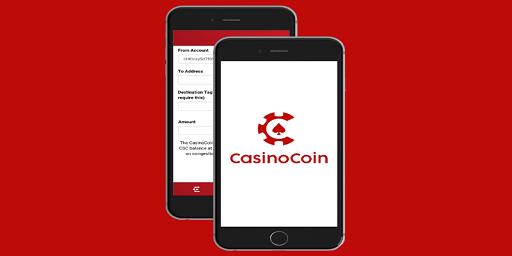 Richard-Cammegh-joins-CasinoCoin-advisory-board