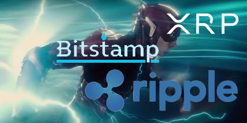 Ripple-ODL-Based-FlashFX-Service-to-Enable-Instant-Deposits-for-Australian-Bitstamp-Users