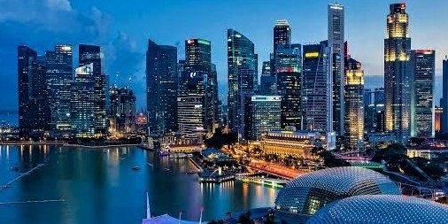 Ripple-Partners-with-NUS-to-Grow-Singapores-Fintech-sector