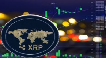 Ripple-XRP-Now-Available-As-a-Payment-Option-for-Tax-Refunds-on-Refundo