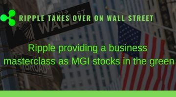 Ripple-providing-a-business-MasterClass-as-MGI-stocks-in-the-green