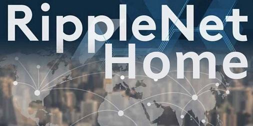 RippleNet-Home