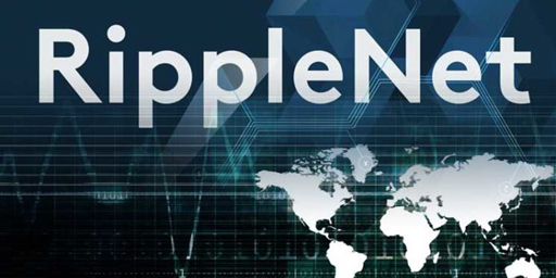 RippleNet-Surpasses-200-Customers