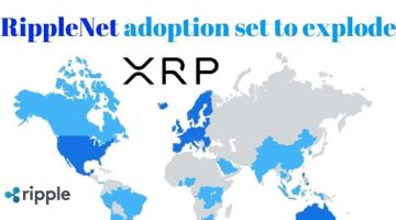 RippleNet-adoption-set-to-explode