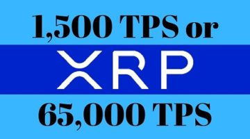 Ripples-XRP-to-scale-up-to-65000-txps-sooner-than-we-expected
