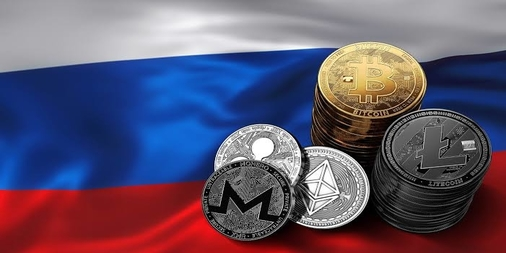 Russia-Plans-to-Confiscate-Crypto-Assets-Acquired-Through-Criminal-Activities-by-the-End-of-2021