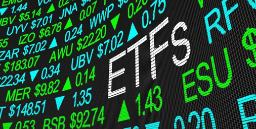 SEC-Slowing-Down-Crypto-Adoption-with-an-Endless-List-of-Rejected-ETF