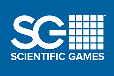 Scientific Games Casinos