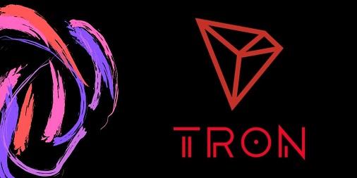TRON-casinos-TRX-casinos