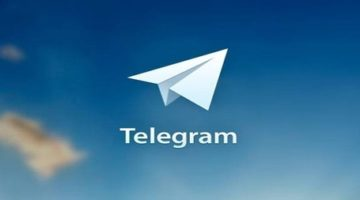 Telegram-Dodge-a-Bullet-as-US-Court-Declined-SEC-s-Motion-for-Them-to-Disclose-Bank-Records