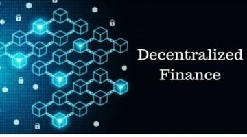 The-Current-Trends-of-Defi-Applications-in-the-Crypto-Sector
