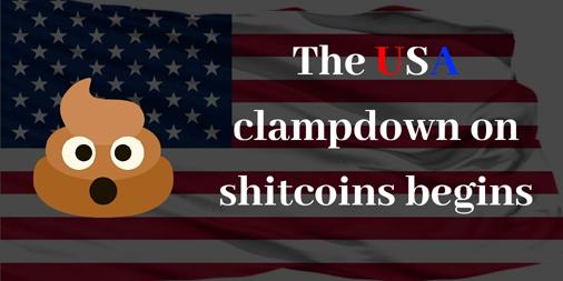 The-USA-clampdown-on-shitcoins-beginsThe-USA-clampdown-on-shitcoins-begins