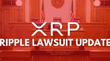 The-big-Ripple-XRP-lawsuit-update-1