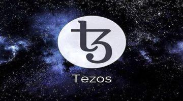 Understanding-the-Tezos-Ecosystem-in-Depth