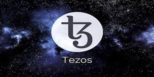 Understanding-the-Tezos-Ecosystem-in-Depth