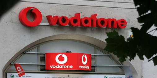 Vodafone-is-The-Latest-Corporation-to-Abandon-Facebook-s-Libra-Project
