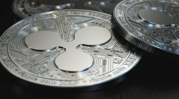 Whale-Alert-Discovers-a-Billion-Worth-XRP-Transaction-by-Ripple-Co-Founder