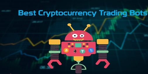 What-Are-Crypto-Trading-Bots-Do-They-Work