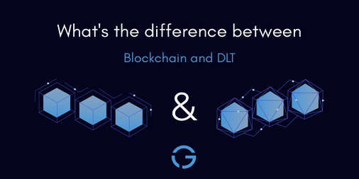 What-Differentiates-the-Blockchain-from-Distributed-Ledger-Technology