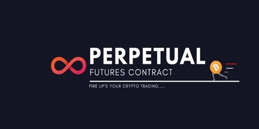 What-s-All-the-Fuss-About-Cryptocurrency-Perpetual-Contracts-Here-s-a-Complete-Guide
