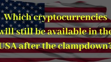 Which-cryptocurrencies-will-be-available-in-the-USA-after-the-clampdown