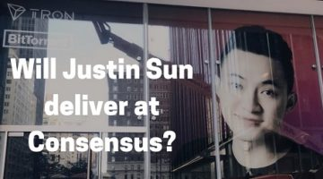 Will-Justin-deliver-at-Consensus_