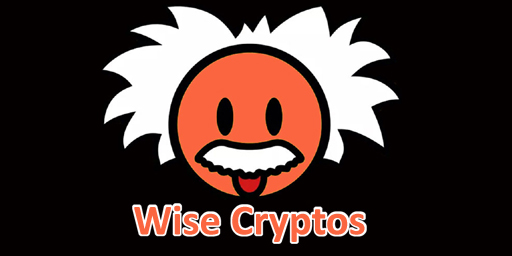 Wise-Cryptos-Seal
