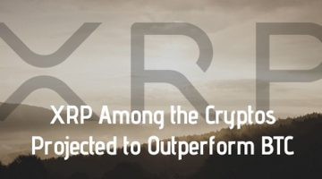 XRP-Among-the-Cryptos-Projected-to-Outperform-BTC