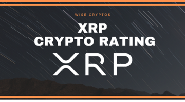XRP-Crypto-Rating