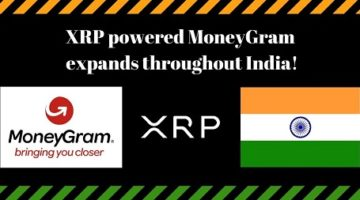 XRP-powered-MoneyGram-expands-throughout-India1