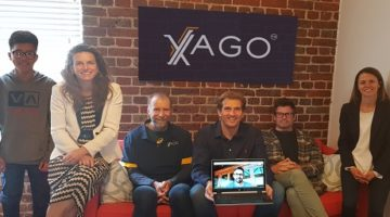 Xago-launches-XRP-exchange-in-South-Africa