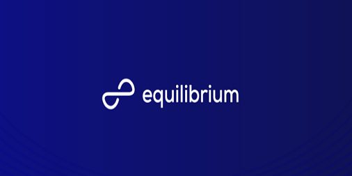Xpring-invest-in-Equilibrium-connect