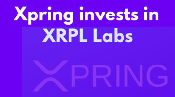 Xpring-invests-in-XRPL-Labs