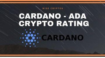 ada-cardano-crypto-rating