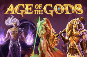 age-of-the-gods-slots-300x196