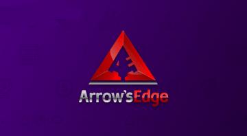 arrows-edge-casinos