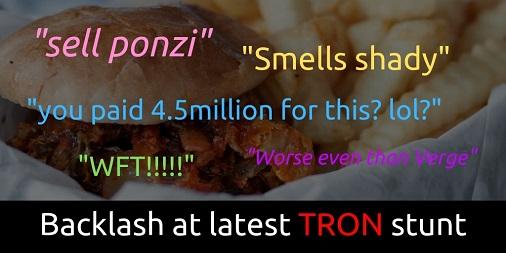 backlash-as-latest-tron-stunt-fails