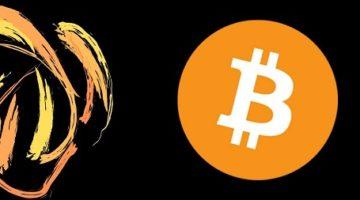 bitcoin-casinos-btc-casinos